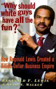 Reginald_Lewis-1