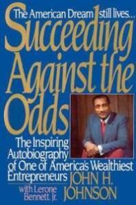 succeeding-against-odds-john-h-johnson-hardcover-cover-art