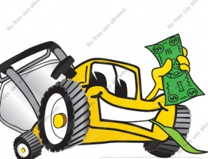 -lawn-mower-clipart-8
