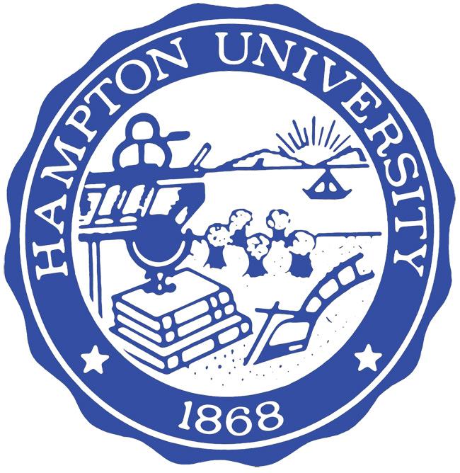 Does Hampton University Buy Private Properties