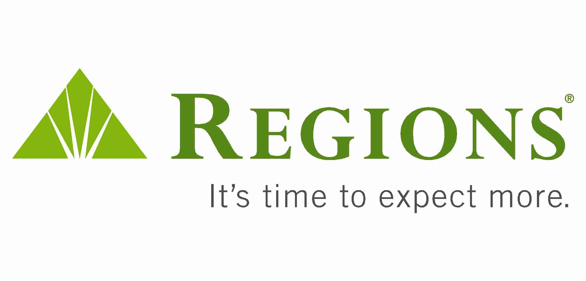 regions | HBCU Money