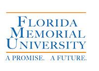 Florida-Memorial-University
