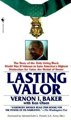 lasting-valor