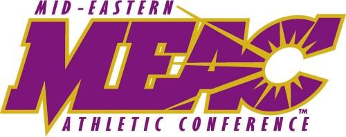 MEAC+logo