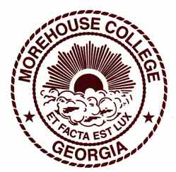 morehouse