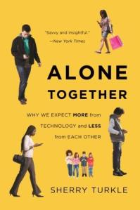 1353088148Turkle-Alone_Together_pb