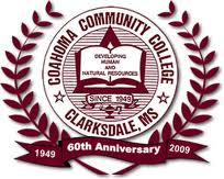The Hbcu Endowment Feature Coahoma Community College Hbcu Money