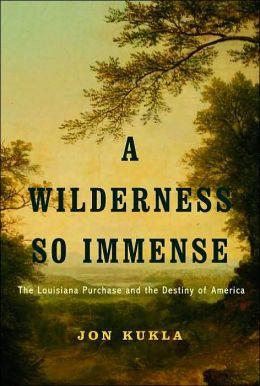wildernesslouisiana