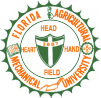 200px-Florida_A&M_University_logo