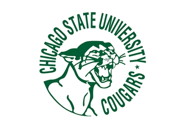 Chicago-State-University-175B3FDB.png