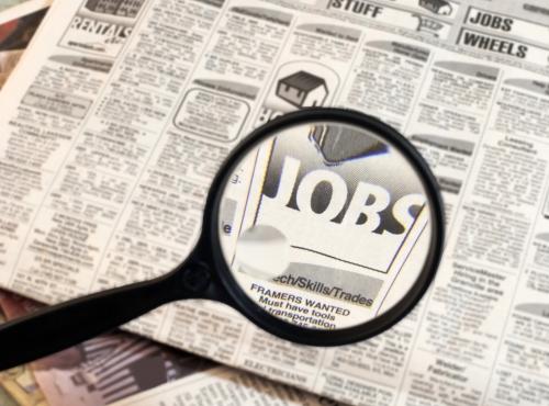 jobs_pic