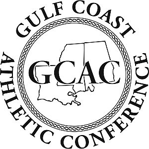 GCAC-logo