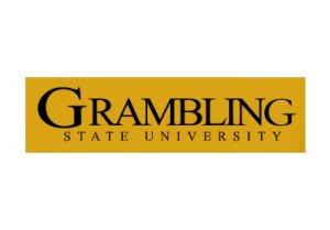 grambling_state_university