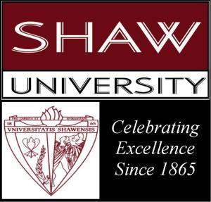ShawBlock_Sealandlogo-1