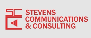 StevensC&CFinal