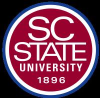 200px-SC_State_Univ_Logo.svg
