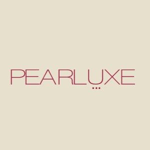 pearluxe logo-1