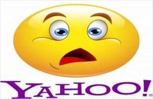 yahoo-fail-557x362