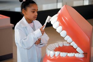 210_x600_kids__teeth_