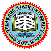 210px-Delaware_State_University_seal