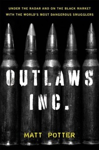 outlaws_inc