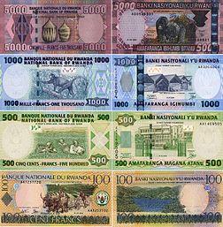 252px-Rwanda_francs