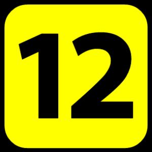 Edad_12