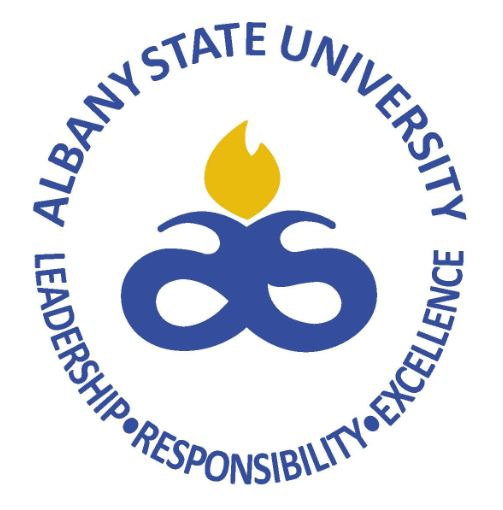 Top American Universities >> The HBCU Endowment Feature – Albany State University