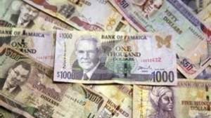 jamaican_bank_notes7