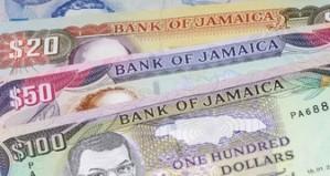 plid_1995_Money_plid_1995_ii_dt_5458826 Jamaica_1_article