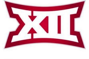 newbig12logo_crop_north_crop_north