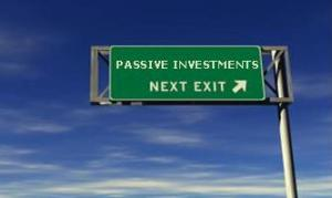 passive-investment-management