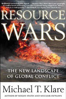 resource_wars_cover