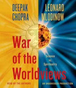 War-of-the-Worldviews-Mlodinow-Leonard-9780307934253