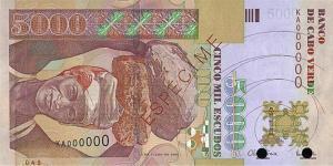 cape-verde---2000-5000cve-note---front