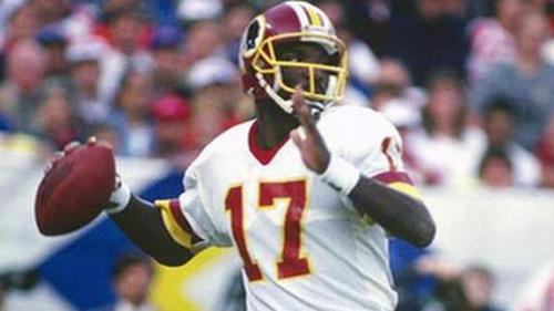 dm_130128_nfl_doug_williams_more_than_a_game