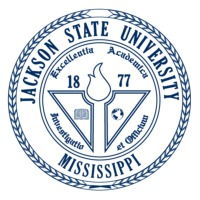 jackson-state-university_200x200