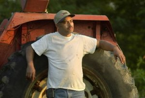 ronnie-armstrong-black-farmer-indiana-070701jpg-e632bb337a6a37a1_large-1