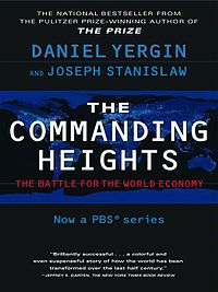 200px-Commanding_Heights_The_Battle_for_the_World_Economy_book_cover