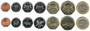 Botswana_money_coins