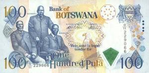 bwp-100-botswana-pulas-2