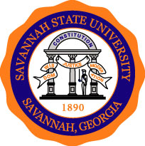 Savannah_State_University_seal
