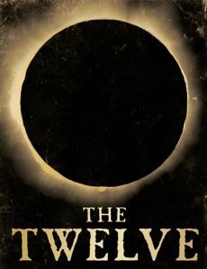 The+Twelve+UK