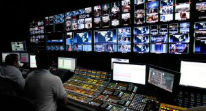120823_tv_station_control_room_reut_605