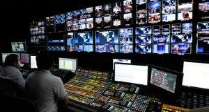 120823_tv_station_control_room_reut_605