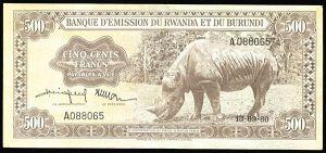 600px-Rwanda-Burundi_1960_500_francs_obv_Ponterio_151-7053