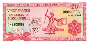 bif-20-burundi-francs-2