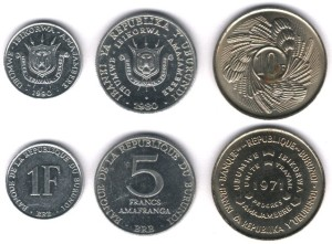 burundi-2006-circulating-coins