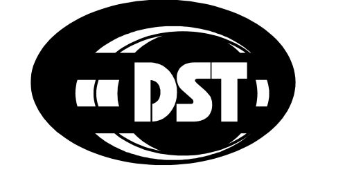 DST_logo (enlarged)