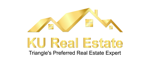KU Real Estate Logo